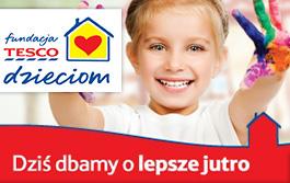 superman_logo-2247
