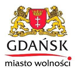 gdansk logo