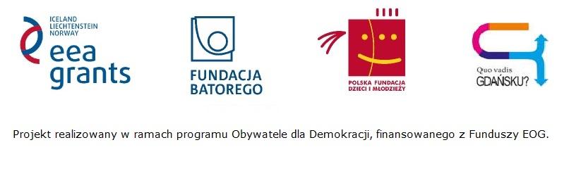 logotyp quo vadis
