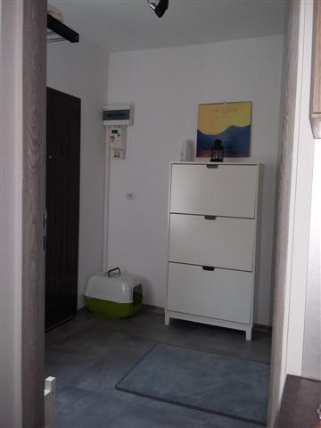 grodza ii (Small)