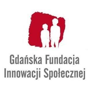 Gdańska Fundacja Innowacji Społecznej